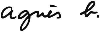 logo-AgnesB-OK