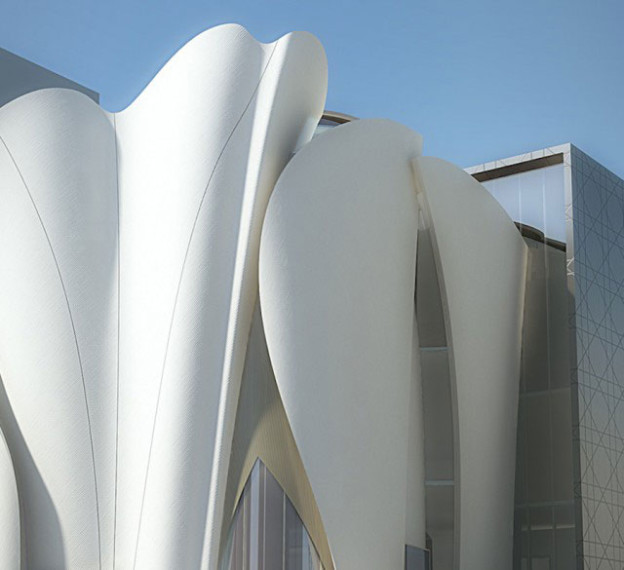 Dior-Seoul-luxe