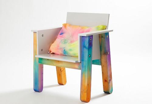 Design et tendances par Fredrik Paulsen.