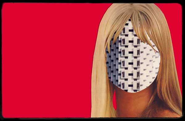 Design Jocelyn Collages.