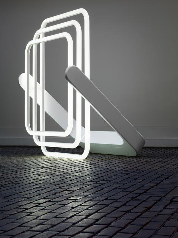 design tendances PAD Philippe Nacson