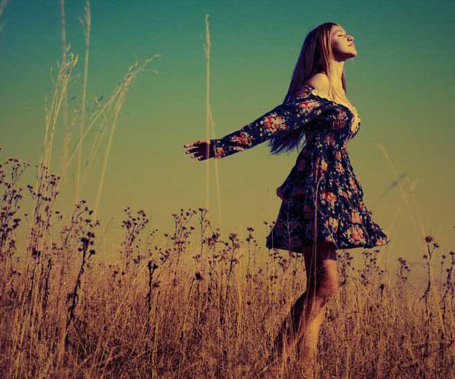 Tendances Freedom