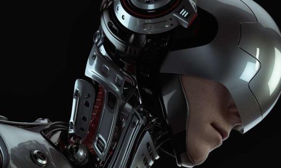 Tendances cyborg