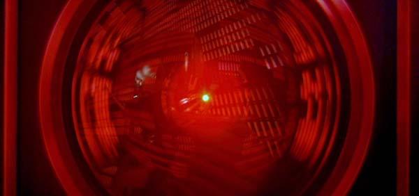 Tendances outerweb 2001