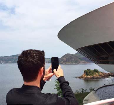 design-tendances-Ghesquiere-Niemeyer-une