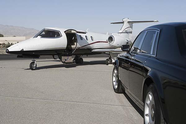 tendance luxe conciergerie
