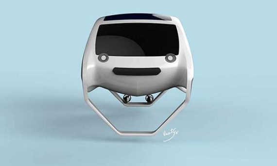 tendance futur seabubble face