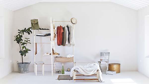 tendances design nomade bompani