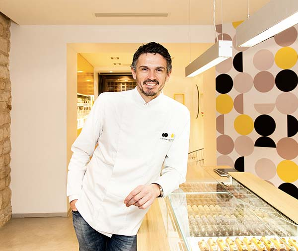 tendances-patisserie-luxe-christophe-adam