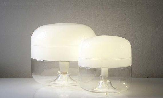 design-finlande-Lampe-Valoisa-Koskinen