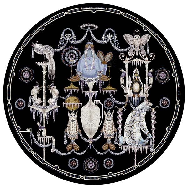 design-finlande-tapis-serie-Polar-Byzantine-Klaus-Haapaniemi-II