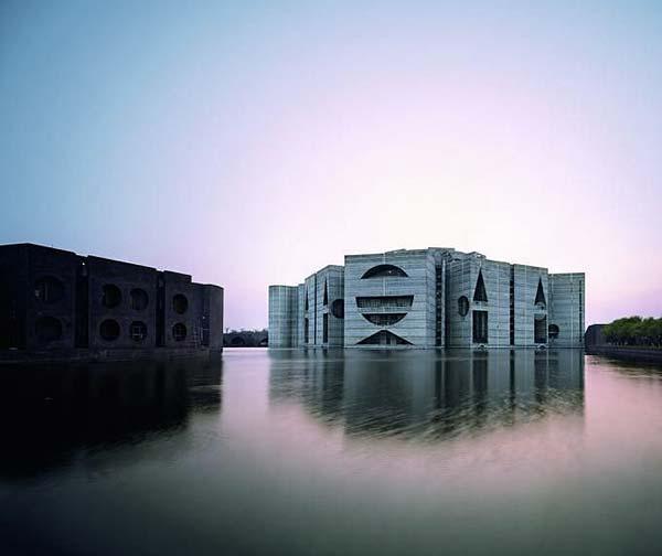 tendances-design-brutalisme-Dhaka