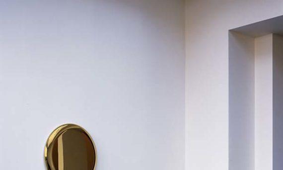 tendances design miroir Anastassiades