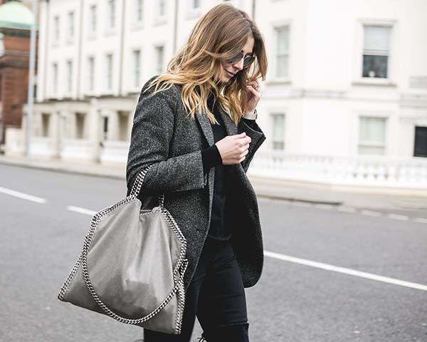 tendances luxe cuir durable stalla mccartney