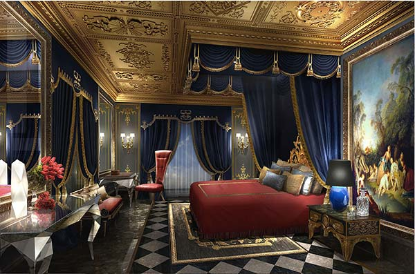 tendance-luxe-macao-the-13-hotel