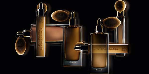 tendances beauté haute parfumerie guerlain