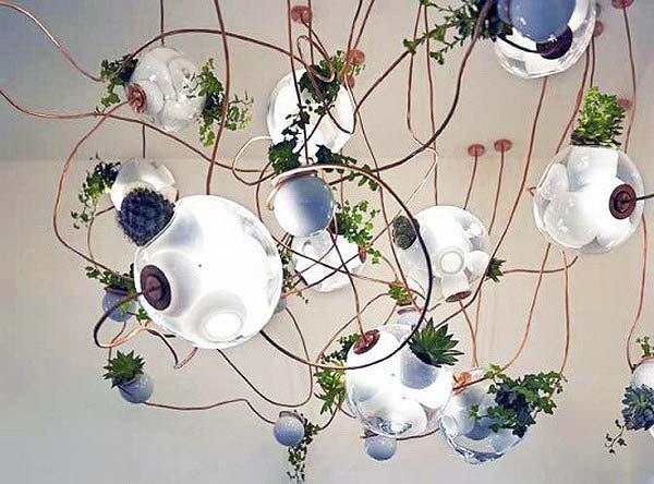 tendances-design-eco-design-Luminaire-38-Omer-Arbel-II