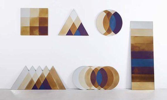 tendances-design-oxydation-Miroirs-Lex-Pott
