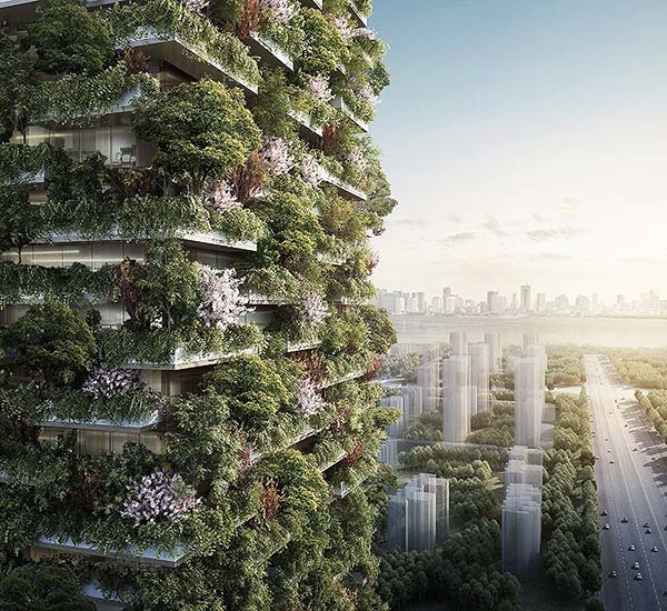 tendances-futur-ville-foret-Nanjing-vertical-forest-une