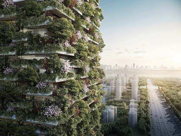 tendances-futur-ville-foret-Nanjing-vertical-forest