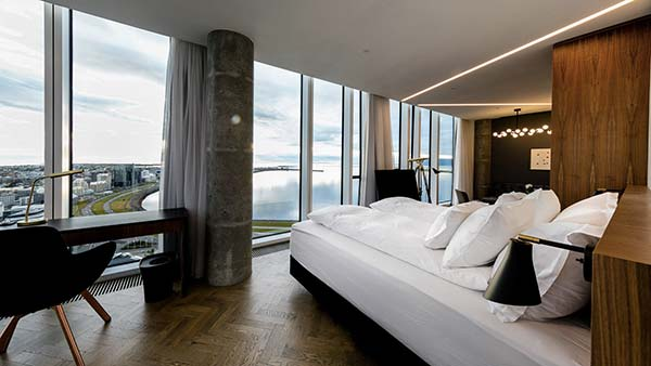 tendances-luxe-islande-tower-suite