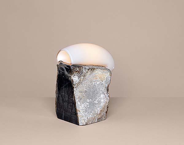 tendances design roche Lindsey Adelman