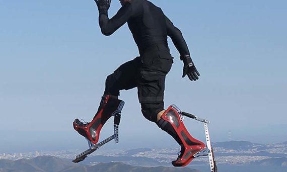tendances-futur-exosquelette-Bionic-Boots-une