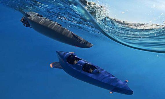 tendances futurs sous-marins perso MK.1C