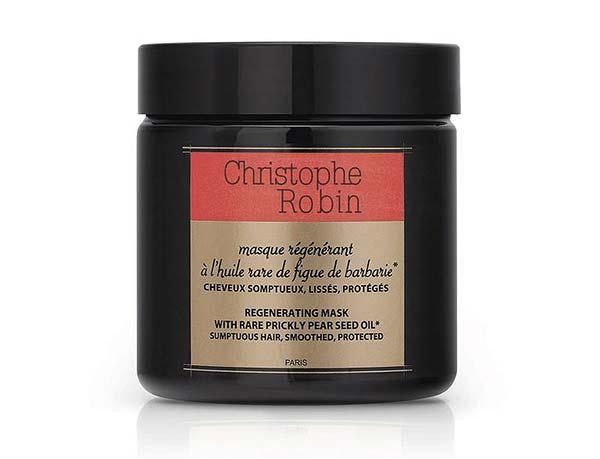 tendances beauté plantes succulentes  Christophe Robin