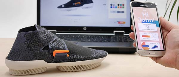 tendances futurs sneakers éco-responsables Shoetopia