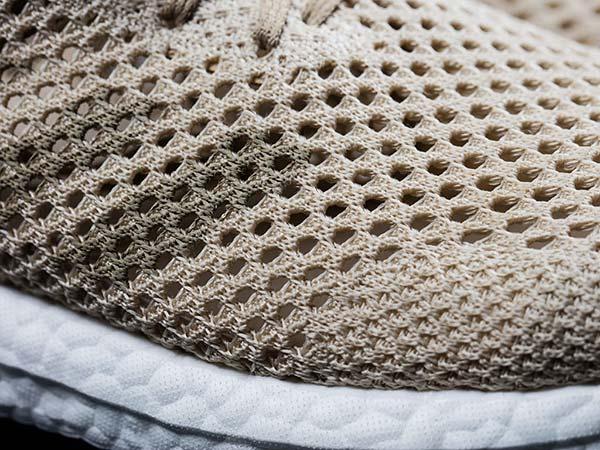 tendances futurs sneakers éco-responsables Adidas FutureCraft Biofabric