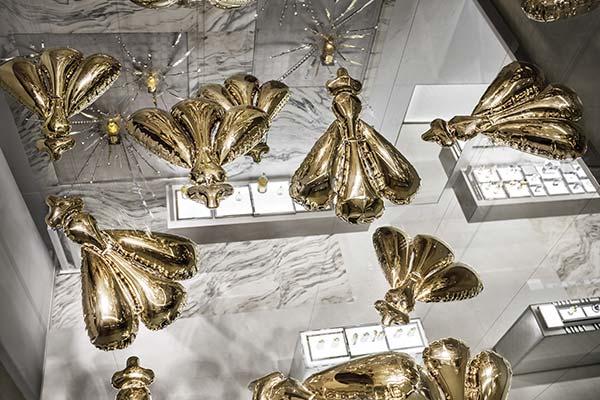 tendances art luxe guerlain cholot