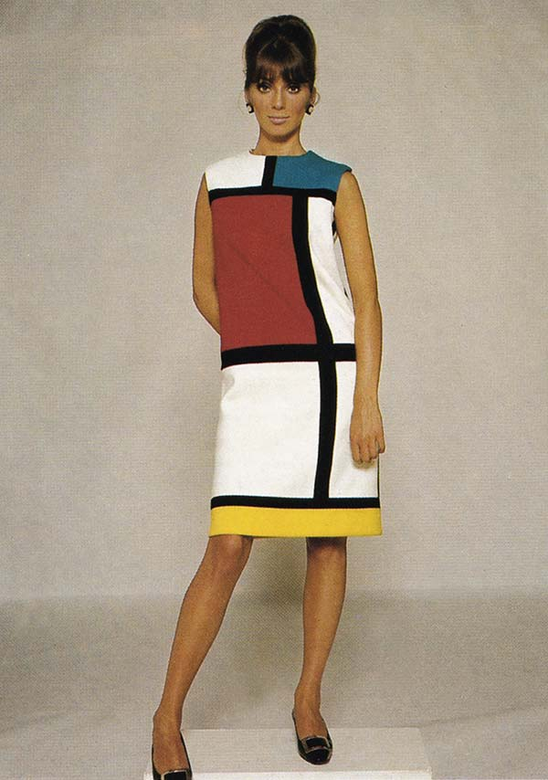 tendances-luxe-art-mondrian-saint-laurent