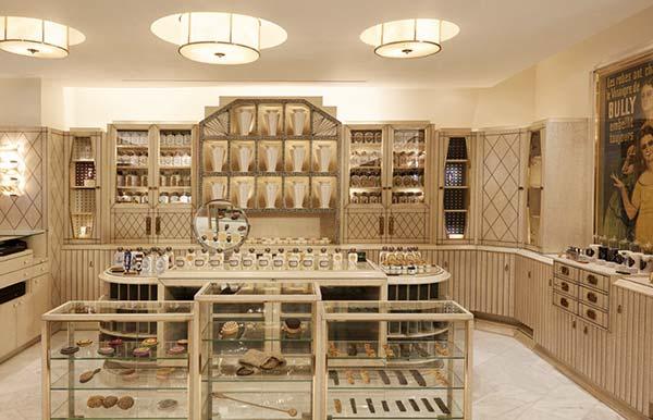 tendances luxe parfum bio Buly