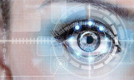 tendances futurs reconnaissance faciale