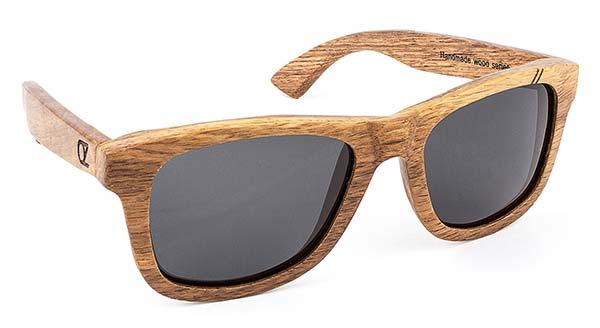 tendances futurs woodwear ozed