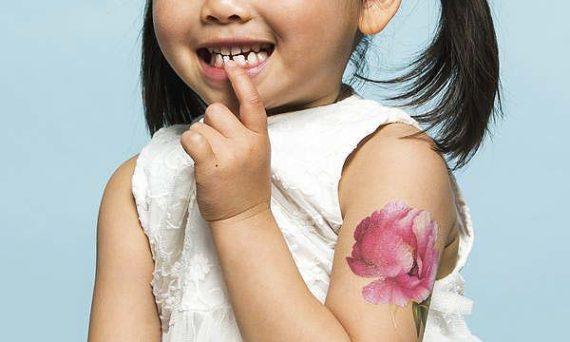 tatouage augmenté tendances