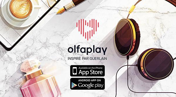 guerlain-appli-olafplay-luxe
