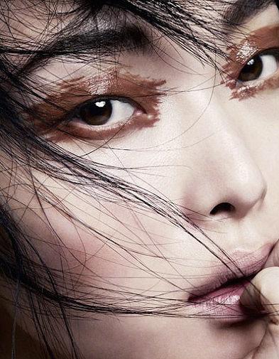 beaute-asiatique2_tendance-une