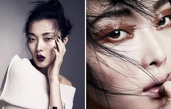 beaute-asiatique2_tendance