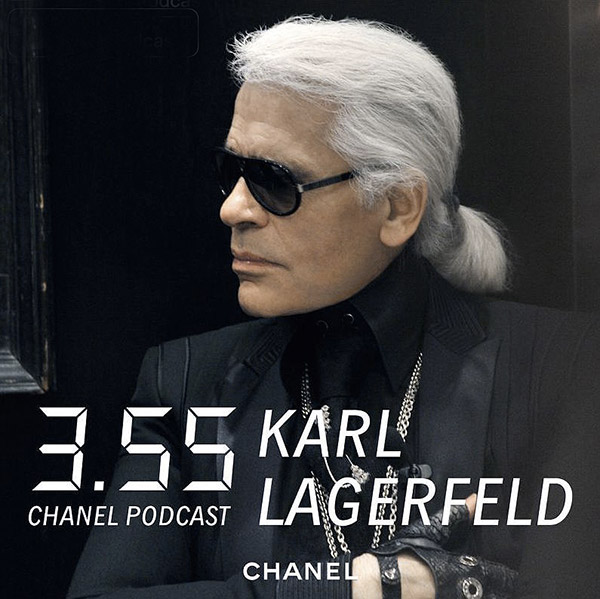Chanel-podcasts-luxe