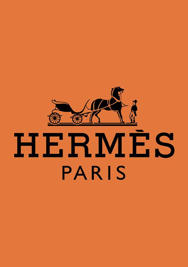 logo-hermes--luxe-beaute-une