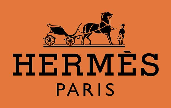 Hermès, objectif beauté.