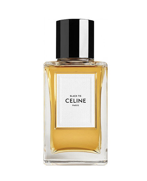 haute parfumerie luxe celine