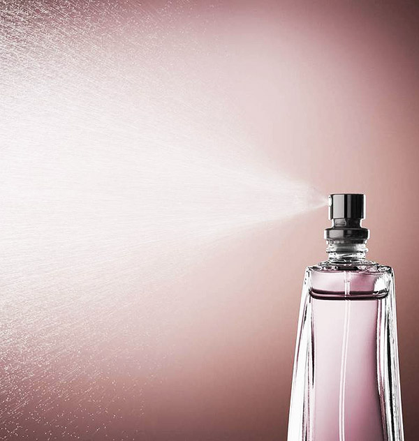 parfum-diy-une