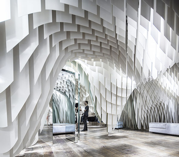 tendances-luxe-2020-SND-fashion-store-Chongqing'