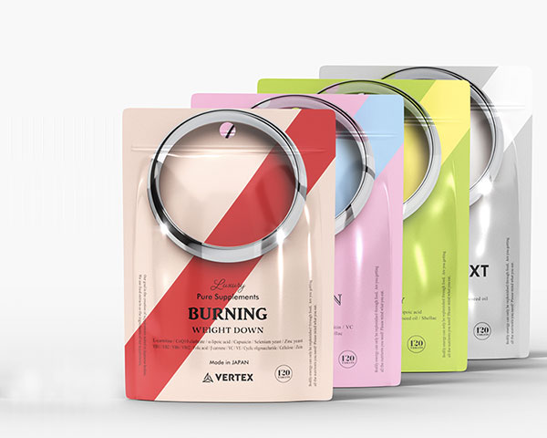 packaging-Vertex