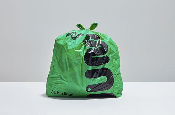packaging-wecompost