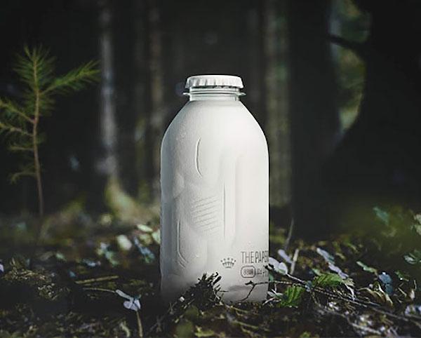 bouteille-papier-Bottle-compagny-une